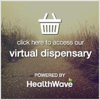Virtual Apothecary2