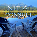 initial-consult