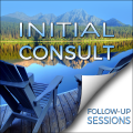 initial-consult-followup