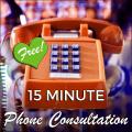 phone-consult