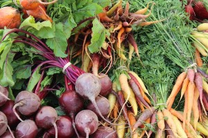 beets-and-carrots
