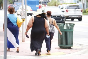 overweight-people