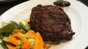 steak-1445122_640-1