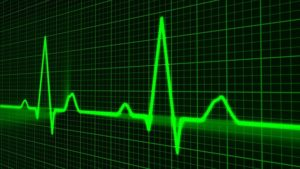 pulse-scan