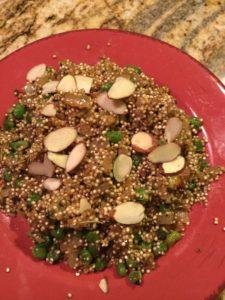quinoa-recipe