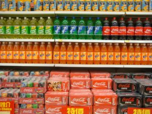 soda-juice-grocery-aisle