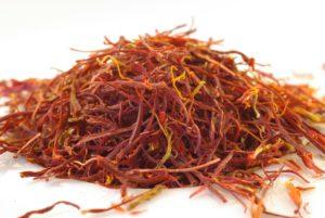 saffron-pic-3